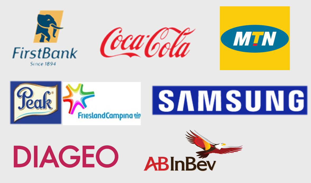 brands_list_gray_bg