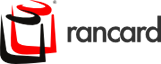 Rancard – Connecting brands to relevant mobile audiences through trusted social recommendations Connecting brands to relevant mobile audiences