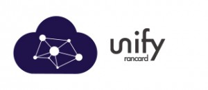 unify-product-logo