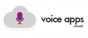 voice-apps-product-logo