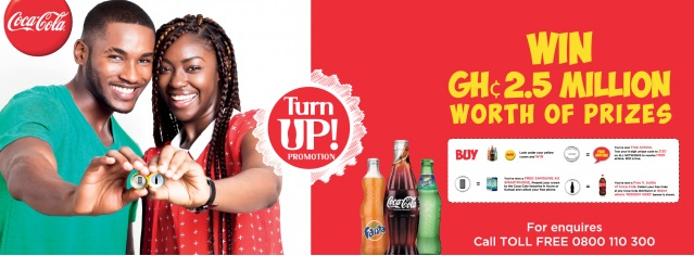 coke turn up banner2_ct